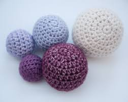 Crochet Free Patterns Awesome How To Crochet A Ball Of Any Size
