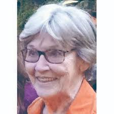 Donna Slagle Obituary: View Donna Slagle's Obituary by Knoxville ...