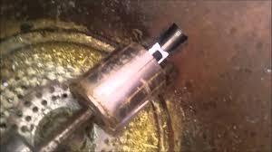 diy pellet mill