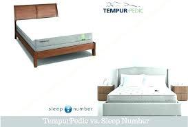 Bed Frames For Sleep Number Beds Bed Frame For Sleep Number Mattress ...