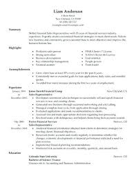Sales Associate Resume Example Resume For Sales Associate Thrifdecorblog Com