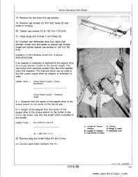 john deere 640d 648d skidders repair tm1440 pdf manual repair manual john deere 640d 648d skidders repair tm1440 technical manual pdf 5