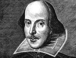 william shakespeare essay his life life and times of william shakespeare writing com