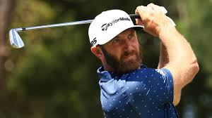 Click here or refresh the page if you don't see scores and results above. 2021 Valspar Championship Leaderboard Who S Contending After Round 1