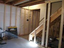 Basement On A Budget Home Design Finished Basement Ideas On A Budget Wood Floor For