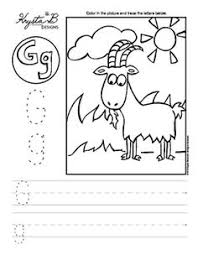 edeaa6c6b030f2bd48e f31f77 preschool at home letter g