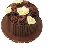 Birthday cakes for jiju ~ Birthday cakes for jiju ~ Apun wishing you a wonderful happy birthday jiju wishbirthday