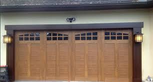 dynamic curb appeal with clopay garage doors at felluca overhead door june 4 2016