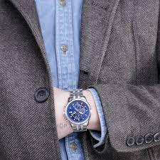 "men s accurist chronograph watch mb935n watch shop comâ""¢ preview mens accurist chronograph watch mb935n"