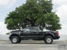 American Auto Brokers | Used Dealership in San Antonio, TX