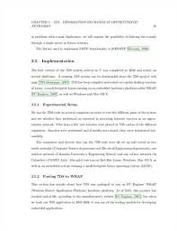 Online Phd Thesis Uk Online phd thesis uk