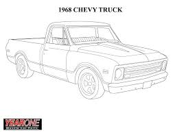 old chevy truck coloring pages nova car coloring pages kids coloring truck coloring pictures classic