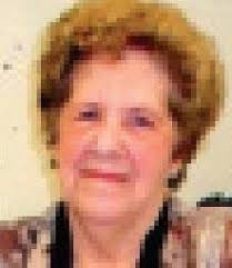 Doris Rhodes - The Times of Houma/Thibodaux