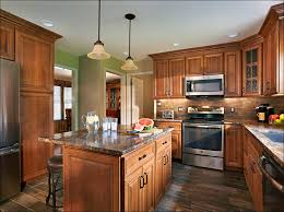 cabinet refacing ct cabinet refacing cabinet refacing the