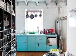 kitchen kitchen decorating ideas for apartments cabinet modular