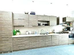 modern cabinet handles. Modern Cabinet Handles Top Mandatory Kitchen Hardware Pulls Unique Door Lovely Stylish N