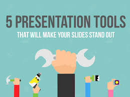 powerpoint design tips presentation tools that will make your  presentation design tips 5 tools to make creating slides easier