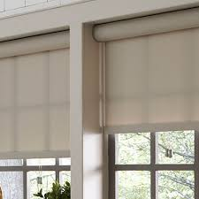 Nantucket Window Shades  212 2710070  Amerishades Window Window Shadings Blinds