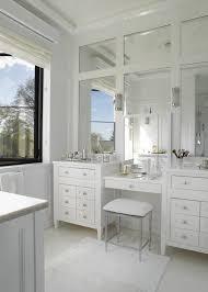 bathroom vanity design ideas. Best 25 Bathroom Makeup Vanities Ideas On Pinterest Pertaining To With Table Decor Vanity Design