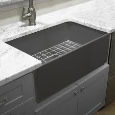 farmhouse sink 33 inch white befon for kitchen sink for 30 inch cabinet