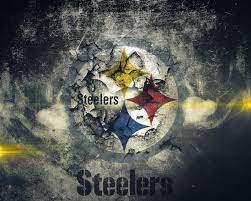 Steeler Backgrounds Group (66+)