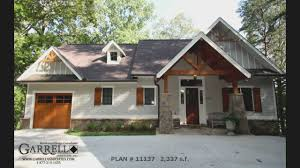 cute cottage houses plans 17 maxresdefault
