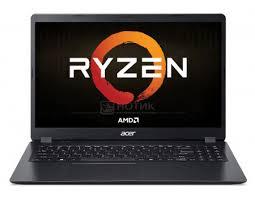<b>Ноутбук Acer Aspire</b> 3 <b>A315</b>-<b>42</b>-<b>R2HV</b>, NX.HF9ER.018 ...