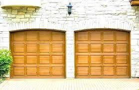 garage door won t stay down garage door wont stay down garage door won t stay