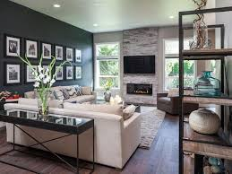 Awesome Best 25 Rustic Contemporary Ideas On Pinterest Rustic Modern Rustic  Industrial Living Room Prepare