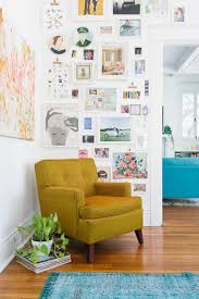 Design Gallery Live 261 Best Art Gallery Walls Images On Pinterest Home Live And
