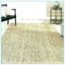 jute boucle rug pottery barn jute rug chunky jute rug marvelous jute rug round jute rug