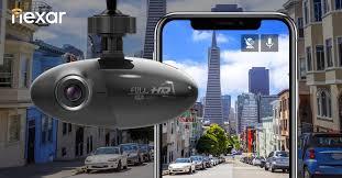 Free Nexar Dash Cam After Rebate Bay Area And San Francisco