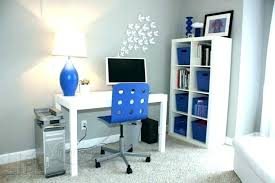 Home office wall color ideas photo Worthy Home Office Wall Colors Home Office Wall Colors Office Wall Color Ideas Office Wall Color Ideas Doragoram Home Office Wall Colors Sellmytees