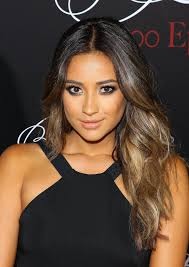 shay mitchell balayage - Google Search | Hair Love | Pinterest ...