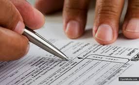 Налоговая система Черногории обзор системы налогообложения  О Черногории Налоговая система Черногории