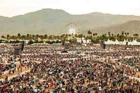 Stagecoach 2020 Seating Chart Get Ready For Stagecoach 2020 Cowboy Lifestyle Network