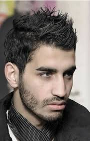 moreover  also How to Style Spiky Haircuts for Men   Men's Hairstyles   Tips further 100  Mens Hairstyles 2015   2016   Mens Hairstyles 2017 also 35 Cool Men's Hairstyles   Men's Hairstyle Trends as well 40 Statement Hairstyles For Men With Thick Hair as well 30 Best Mens Spiky Hairstyles   Mens Hairstyles 2017 additionally Best Hairstyles for Men  Spikes additionally 30 New Men Hair Cuts   Mens Hairstyles 2017 as well 20 Good Men Haircuts   Mens Hairstyles 2017 together with Hairstyle Evolution  The 40 Best Men's Hairstyles in 40 Years. on black men s haircuts spiky