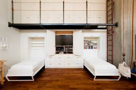 Small Loft Design Small Loft Decor Beautiful Dorm Room Decorating Ideas U Decor