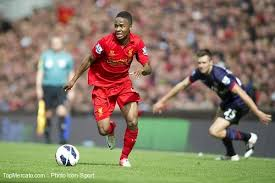 Will Liverpool`s Attack Shine in Brazil?