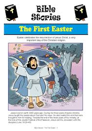 Bible Easter Coloring Pages To Print Free Coloring Pages