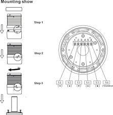 jl audio wiring diagram wiring schematic Ponent Wiring Diagram audio lifier circuit diagram in addition 4 ohm subwoofer wiring besides 01 saab 9 5 wiring Basic Electrical Schematic Diagrams