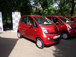 new car launches may 2015New Car launches in May 2015  ZigWheels