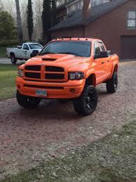 Photos   4 Dodge Ram 2500 Diesel Truck for Sale   DieselSellerz ...