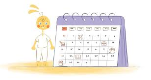 Want To Be More Successful Start Using Calendar Software