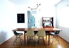 excellent dining room farmhouse table how to nest for less pertaining to new residence chandelier over