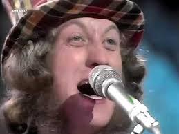 <b>Slade</b> Cum On Feel The Noize 1973 - YouTube