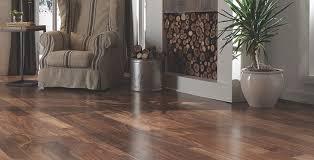 mullican flooring trends hardwood flooring mullican hardwood flooring