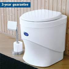 toilets for tiny houses. Composting Toilet - Separett Weekender 7000 Waterless Toilet. Cottage ToiletsMicro HouseGuest HousesTiny Toilets For Tiny Houses I