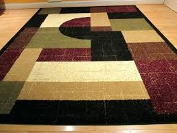 area rug cleaning chicago oriental rug cleaning chicago home design ideas oriental rug cleaning chicago il