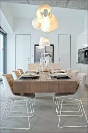 hanging lights over dining table. 3 pendant lights over dining table kitchen eating area lighting hanging lamp room ceiling fixtures light dinner chandelier low